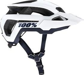 100% Altec Helm weiß