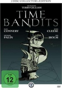 Time Bandits (Special Editions) (DVD)