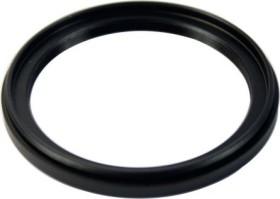 Nikon adapter ring 67mm (FXA10368)