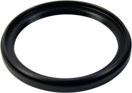 Nikon Adapterring 67mm (FXA10368) -- via Amazon Partnerprogramm
