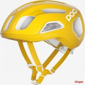 POC Ventral Air SPIN Helm sulphite yellow matt (10670-1320)