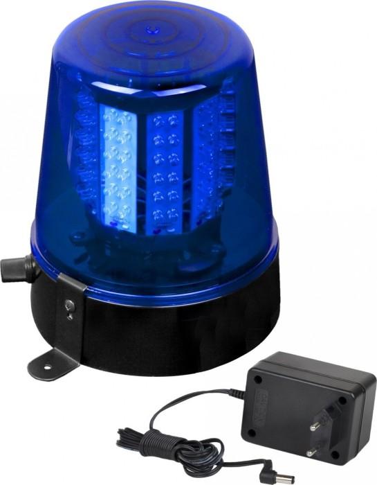 JB Systems LED Police Light (04540)