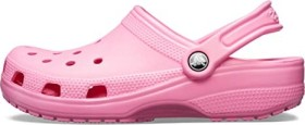 Crocs Classic pink lemonade (Herren)