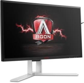 """AOC Agon AG251FZ, 24.5"""""""