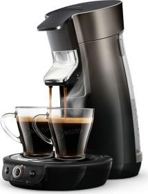 Philips HD6566/50 Senseo Viva Café Duo Select