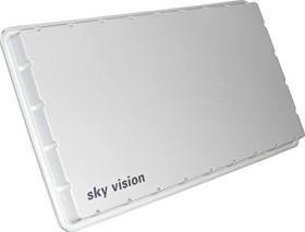 Sky Vision Flat H39 D2 (E2339)