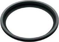 Nikon adapter ring 72mm (FXA10369)