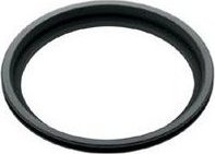 Nikon Adapterring 72mm (FXA10365) -- via Amazon Partnerprogramm