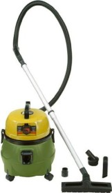 Proxxon CW-matic Compact wet and dry vacuum cleaner (27490)