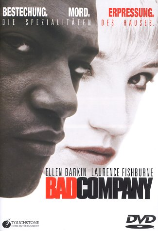 Bad Company - Das Original (1995) -- via Amazon Partnerprogramm