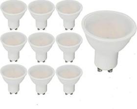 V-Tac VT-1975 LED Spot 5W GU10/845 110° cool white (1686)
