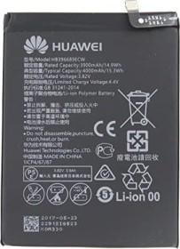 Huawei HB396689ECW