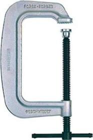 Bessey SC60 Schraubzwinge