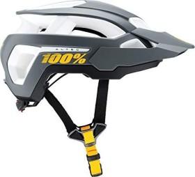 100% Altec Helm charcoal