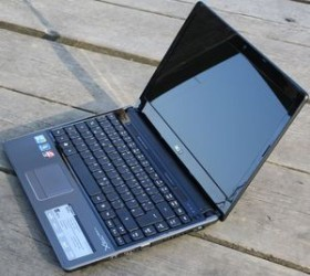 Acer Aspire TimelineX 3820TG-374G50nks, Radeon HD 5470 (LX.PTB02.234)