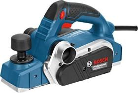 Bosch Professional GHO 26-82 D Elektro-Hobel inkl. Koffer (06015A4300)