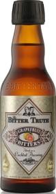 The Bitter Truth grejpfrut Bitters 44% Vol. 0,2 l<br>Grundpreis: 76,45 EUR/l + 0,75 &euro; w Points z Club R