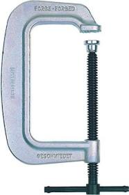 Bessey SC120 Schraubzwinge
