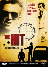 The Hit - Die Profikiller