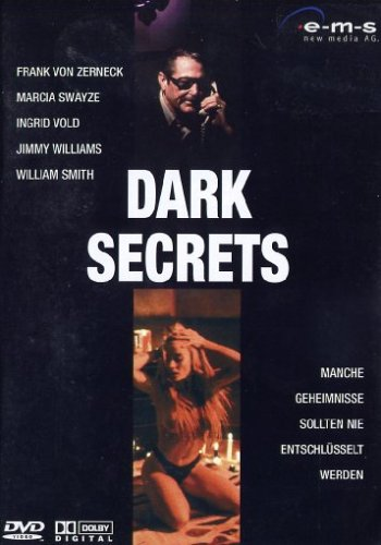 Dark Secrets -- via Amazon Partnerprogramm