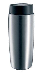 Jura Milchbehälter (65381)