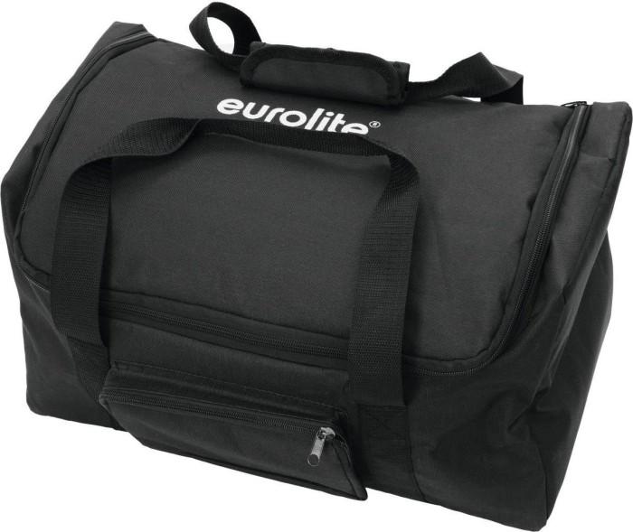 Eurolite SB-120 Soft-Bag (30130570)
