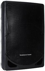 American Audio XSP-15A Stück (165508)