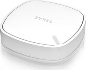 ZyXEL LTE3302-M432 (LTE3302-M432-EU01V1F)