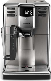Philips EP5345/10 Series 5000