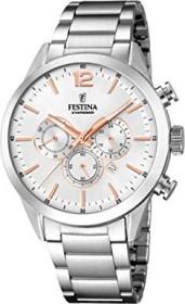 Festina Timeless F20343/6