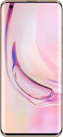 Xiaomi Mi 10 Pro 256GB alpine white