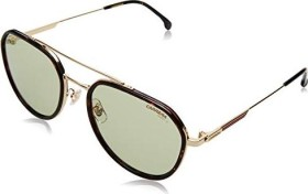 Carrera 1028/GS gold havanna/green fc (1028/GS-06J/GP)