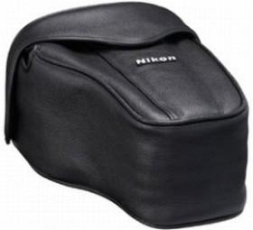 Nikon CF-D200 Tasche (VAE13001)