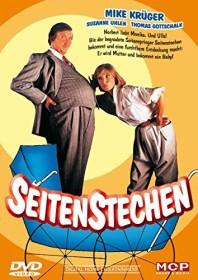 Seitenstechen (DVD)