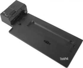 Lenovo ThinkPad Pro Dock 135W (40AH0135EU)