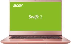 Acer Swift 3 SF314-56G-71CE Rose Gold (NX.H4ZEV.001)
