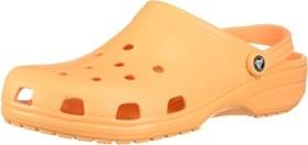 Crocs Classic cantaloupe (Herren)