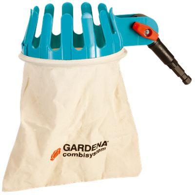 Gardena combisystem fruit picker (3110)