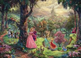 Schmidt Spiele Disney Dornröschen (59474)