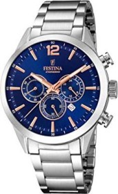 Festina Timeless F20343/9