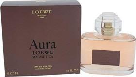 Loewe Aura Loewe Magnética Eau de Parfum, 120ml