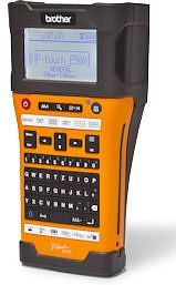 Brother P-touch E500VP (PTE500VPG1)