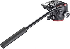 Manfrotto MHXPRO-2W