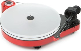 Pro-Ject RPM 5 Carbon rot