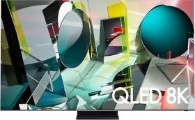 Samsung QE85Q950T
