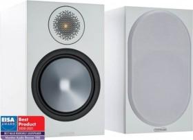 Monitor Audio Bronze 100 6G weiß, Stück