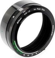 Nikon HN-12 Gegenlichtblende (JAB31301) -- via Amazon Partnerprogramm