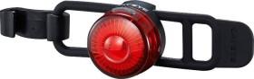 CatEye SL-LD140-R Loop 2 rear light