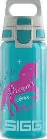 Sigg Viva One Unicorn bottle 0.5l (8686.60)