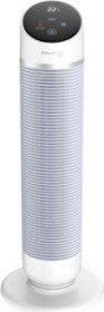 Rowenta HQ8110 Silent Comfort 3-in-1 Turmventilator